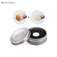 MISSHA Brush Cleaner 1ea