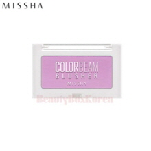 MISSHA Color Beam Blusher 5g
