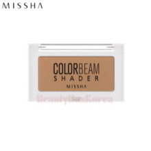 MISSHA Color Beam Shader 5g