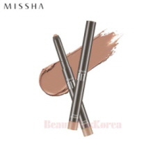 MISSHA Color Fit Stick Shadow 1.1g
