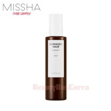 MISSHA Damaged Hair Therapy Mist 200ml