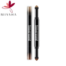 MISSHA Dual Blending Cushion Shadow 1g, MISSHA