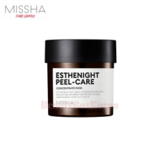 MISSHA Esthenight Peel Care Concentrate Mask 70ml