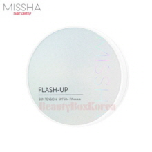 MISSHA Flash-Up Sun Tension SPF+PA++++ 16g