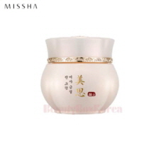 MISSHA Geum Seol Jin Cream 50ml