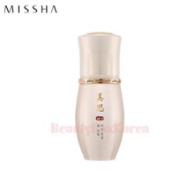 MISSHA Geum Sul Rejuvenating Essence 40ml