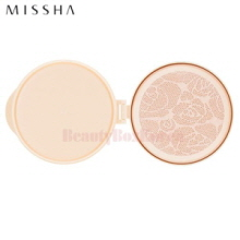 MISSHA Geumseol Tension Pact  SPF30 PA++ 17g (Refill)
