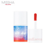MISSHA Ice Drop Tint 4g