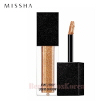 MISSHA Jewel Drop Liquid Shadow 4.7g