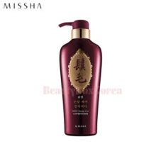 MISSHA Jinmo Conditioner 400ml