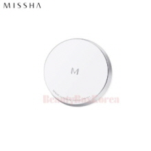 MISSHA M Magic Cushion SPF50+PA+++ 15g