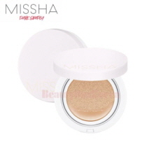 MISSHA Magic Cushion Cover Lasting SPF50+PA+++ 15g