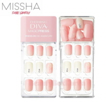 MISSHA Magic Pess Slim Fit 1set