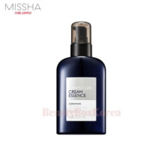 MISSHA Men's Cure Cream Essence 150ml