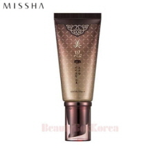 MISSHA Misa Cho Bo Yang BB Cream 50ml