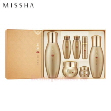 MISSHA Misa Geum Sul Set 7items