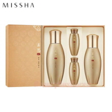 MISSHA Misa Geum Sul Special Set4items