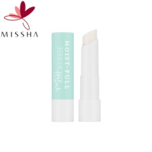 MISSHA Moist-Full Stick Lip Balm 3.3g, MISSHA
