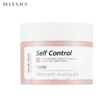 MISSHA Near Skin Self Control Peeling Massage 200ml