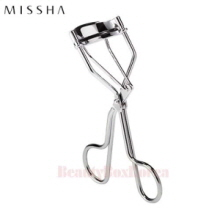 MISSHA Perfect Eyelash Curler 1ea,MISSHA