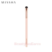 MISSHA Point Shadow Brush Italprism 1ea