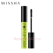 MISSHA Pop-Up Cara 5g [Volume Pop],MISSHA