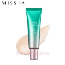 MISSHA Pore Fection BB Cream SPF30 PA++ 30ml