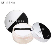 MISSHA Pro Touch Face Powder 14g