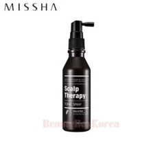 MISSHA Scalp Therapy  Tonic Spray 100ml