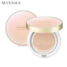 MISSHA Signature Essence Cushion Covering 15g
