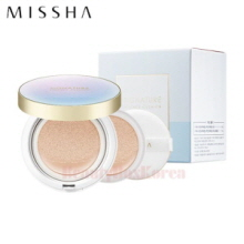 MISSHA Signature Essence Cushion Watering 15g*2ea