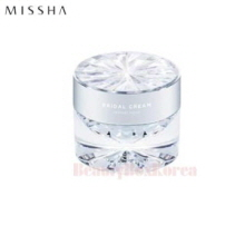 MISSHA Time Revolution Bridal Cream 50ml