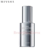 MISSHA Time Revolution White Cure Science Blanc Spot Eraser 30ml