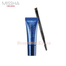 MISSHA Ultra Powerproof Cream Brow 6g
