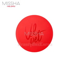 MISSHA Velvet Finish Cushion SPF50+PA+++ 15g,