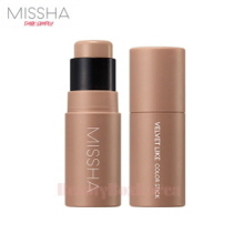 MISSHA Velvet Like Color Stick 7.8g