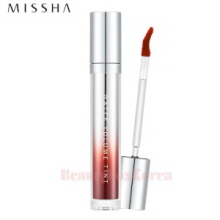 MISSHA Water Volume Tint 4.8ml