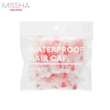 MISSHA Waterproof Hair Cap 1ea