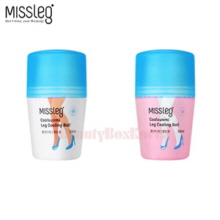 MISSLEG Coolsunmi Leg Cooling Ball 50ml