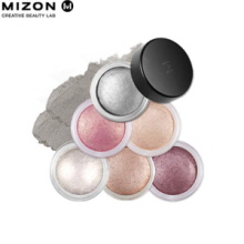 MIZON Correct Jelly Shadow 10.5g, MIZON
