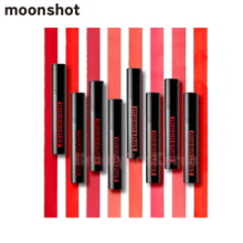 MOONSHOT Cream Paint Stainfit 5g