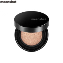 MOONSHOT Microfit Cushion SPF50+ PA+++ 1ea, MOONSHOT