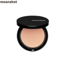 MOONSHOT Powder Fixer 7g, MOONSHOT