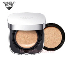 NAKEUP FACE Water King Cover Cushion 15g*2ea