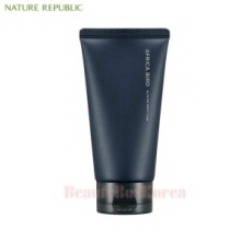 NATURE REPUBLIC Africa Bird All In One Perfect Foam 150ml