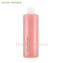 NATURE REPUBLIC Color Waltz Nail Remover 1000ml