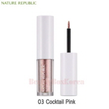 NATURE REPUBLIC Glitter Liner 2.5g
