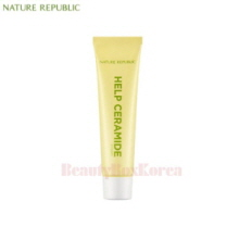 NATURE REPUBLIC Help Ceramide Cream 50ml