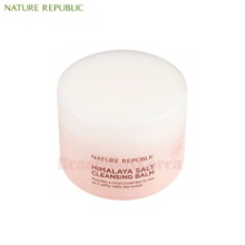 NATURE REPUBLIC Himalaya Salt Cleansing Balm 90ml