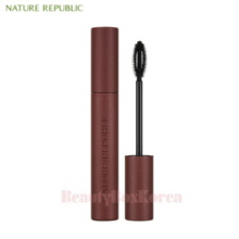 NATURE REPUBLIC Intense Touch Mascara 9.5g